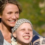 My Sister's Keeper – frumusetea si tragedia unei familii