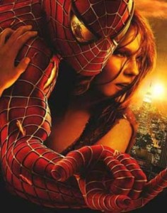 spider_man_two