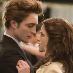 10 lucruri pe care probabil nu le stiati despre Twilight Saga