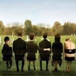Death at a Funeral – Cum mor englezii de ras