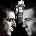 Top actori care s-au jucat cu moartea