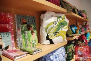 magazinul-colour1