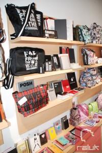 magazinul-colour2