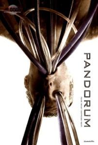 pandorum-octombrie