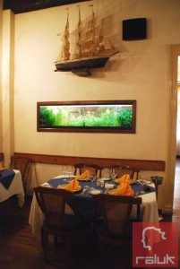 restaurant-mesogios1