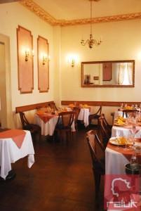 restaurant-mesogios3