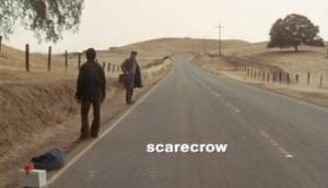 scarecrow-al-pacino1