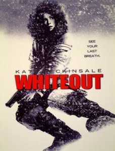 whiteout-octombrie