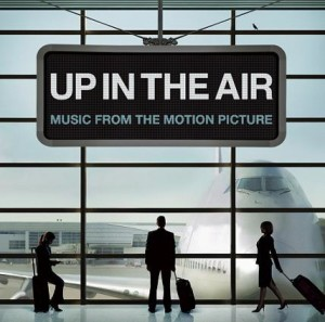 UpInTheAir_cover_art