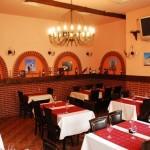10 restaurante din Bucuresti unde sa petreci Valentine's Day si Dragobete 2011