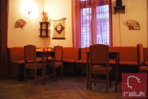 restaurant-mandala1