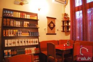 restaurant-mandala2