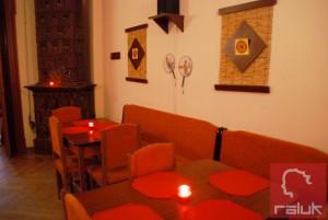 restaurant-mandala4