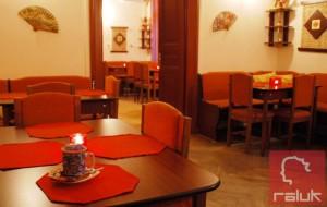 restaurant-mandala5