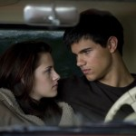 The Twilight Saga: New Moon – vampiri, varcolaci, bicepsi si dileme adolescentine