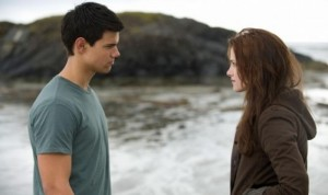 the-twilight-saga-new-moon2