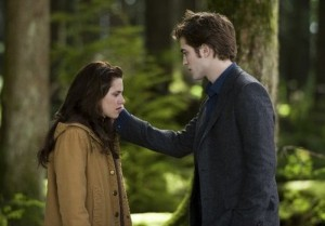 the-twilight-saga-new-moon4
