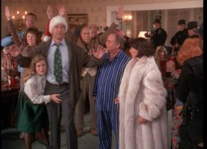 Christmas_vacation