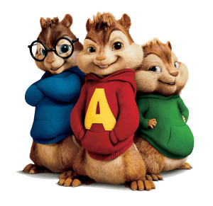 alvin-and-the-chipmunks-the-squeakquel1