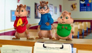 alvin-and-the-chipmunks-the-squeakquel2