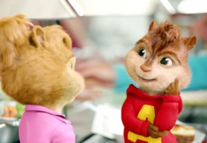 alvin-and-the-chipmunks-the-squeakquel3
