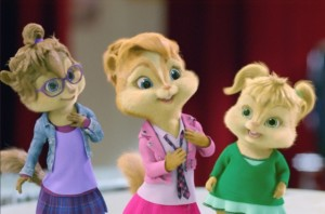 alvin-and-the-chipmunks-the-squeakquel4