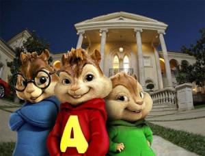 alvin-chipmunks-douchebags