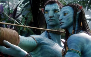 avatar-sam-worthington3