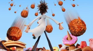 cloudy-with-a-chance-of-meatballs5