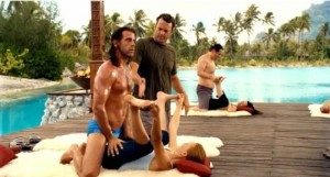 couples-retreat7