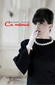 cu_manusi
