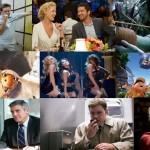 12 filme de neratat ale lui 2009