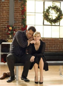 four_christmases_2008_683x1024_679125