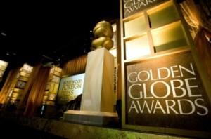 globurile-de-aur-2010-golden-globes