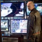 Surrogates – Bruce Willis salveaza omenirea de ea insasi