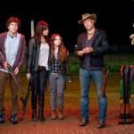 Zombieland – comedie neagra ingrozitor de amuzanta