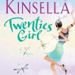 Fata Fantoma si deosebit de amuzanta Sophie Kinsella