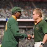 Invictus – 2 lideri de neinfrant: Nelson Mandela si Clint Eastwood