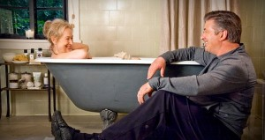 its-complicated-meryl-streep1