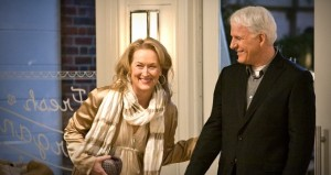 its-complicated-meryl-streep3