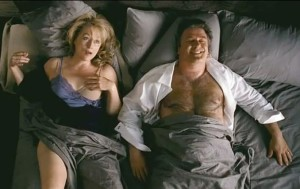 its-complicated-meryl-streep5