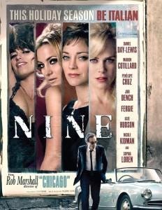 nine-movie-muzical2
