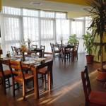Top restaurante pentru organizare de botezuri in Bucuresti