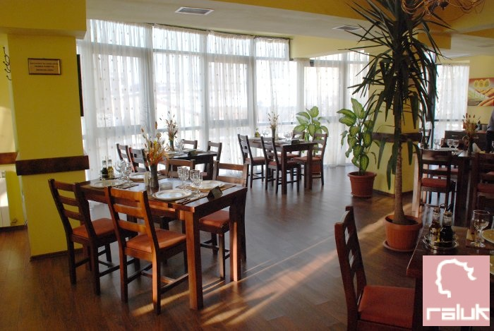restaurant-casa-jienilor-agricultori1