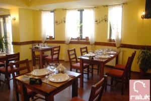 restaurant-casa-jienilor-agricultori4