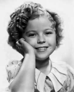 shirley-temple-oscarus