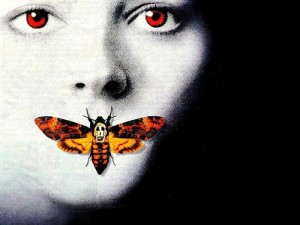 silence-of-the-lambs-1