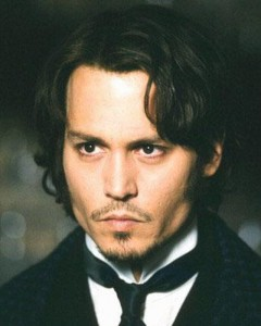 -johnnydepp_fo