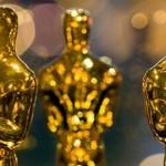 Trailerele filmelor nominalizate la Oscar 2010