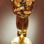 Top 20 mari filme care au ratat Oscarul
